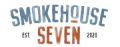 Smokehouse Seven